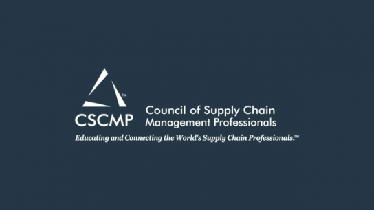 Young Professionals Guide to Navigate Supply Chain Job Market