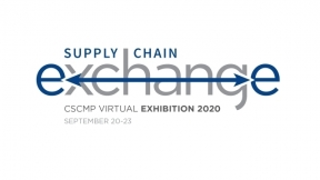 EDGE 2020 Live! Virtual Supply Chain Exhibit - Supply Chain Exchange
