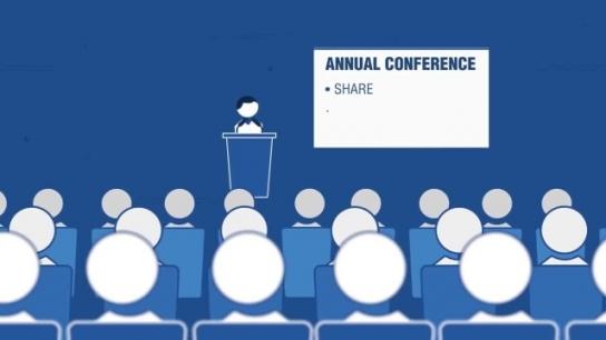 CSCMP Membership - Expand Your Career Options