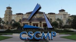 CSCMP's 2016 Annual Conference Highlights