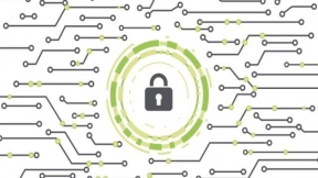 Managing Cybersecurity Risk Using Secure Halo™